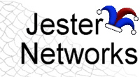 Jester Networks